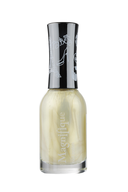 Купить AURELIA 131 лак для ногтей / Magnifique 13 мл, Желтые
