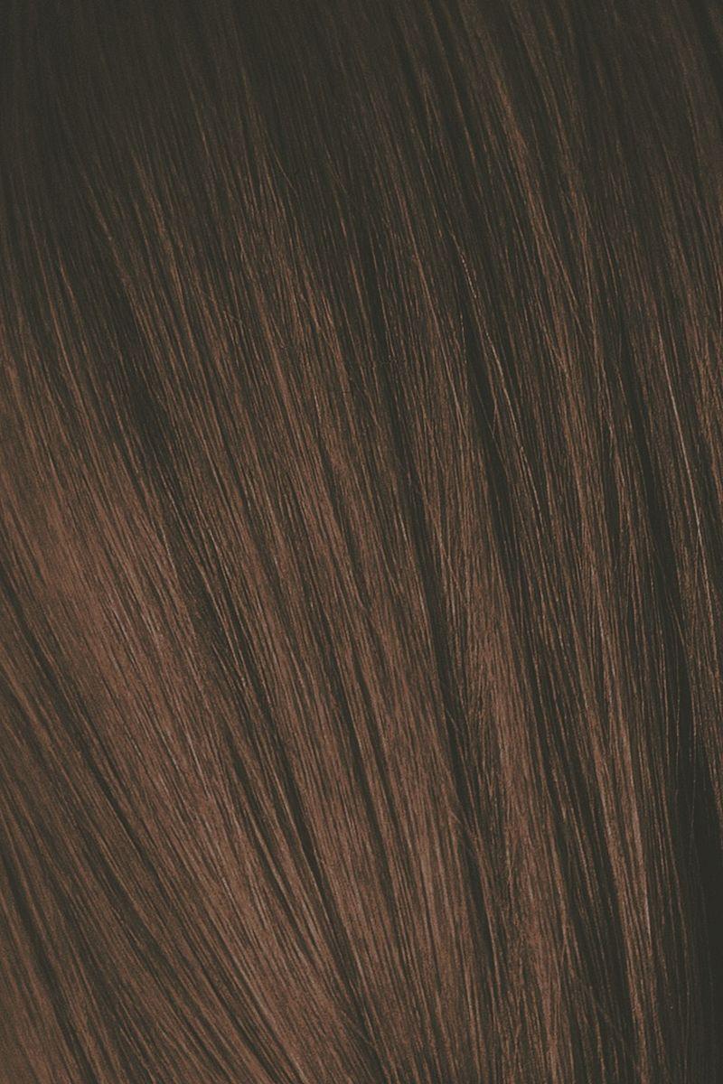 SCHWARZKOPF PROFESSIONAL 4-65 краска для волос / Игора Роял 60 мл фото