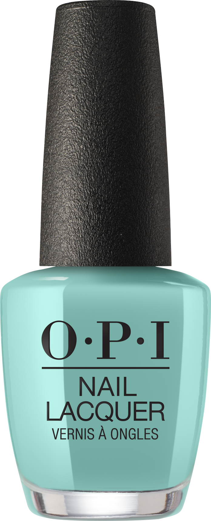 Купить OPI Лак для ногтей / Verde Nice to Meet You 15 мл, Зеленые