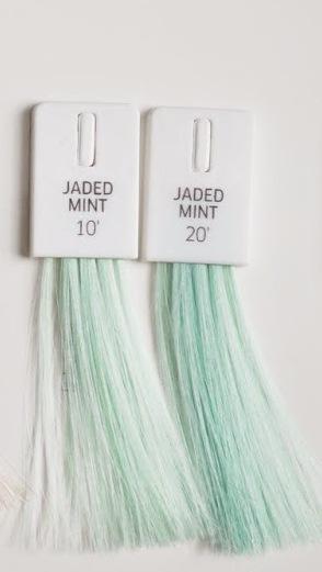 WELLA Краска д/волос изумрудный поток / CT Instamatic 60млКраски<br>Для создания ультрасовременных, мягких оттенков с эффектом патины. Технология Instamatic в серии Color Touch содержит новую комбинацию молекул цвета для получения легких, игривых оттенков, придающим волосам мимолетный, нежный, приглушенный блеск. В зависимости от исходного цвета волос можно добиться более выраженного дерзкого результата или мягкого и нежного образа. Цветовые пигменты в составе Color Touch Instamatic мягко проникают в кутикулу волоса, создавая нежный, слегка размытый приглушенный оттенок. Идеальный инструмент для коррекции цвета. Можно смешивать с любым оттенком Instamatic. Используйте Instamatic для тонирования мелированных прядей или для освежения базового цвета. Способ применения: внимательно ознакомьтесь с инструкцией. Наносится на влажные или сухие волосы в зависимости от желаемой интенсивности оттенка. Смешивается с эмульсией Color Touch 1,9% или 4% в пропорции 1:1. Время выдержки (без тепла): от 5 до 20 минут в зависимости от желаемой интенсивности оттенка.<br>