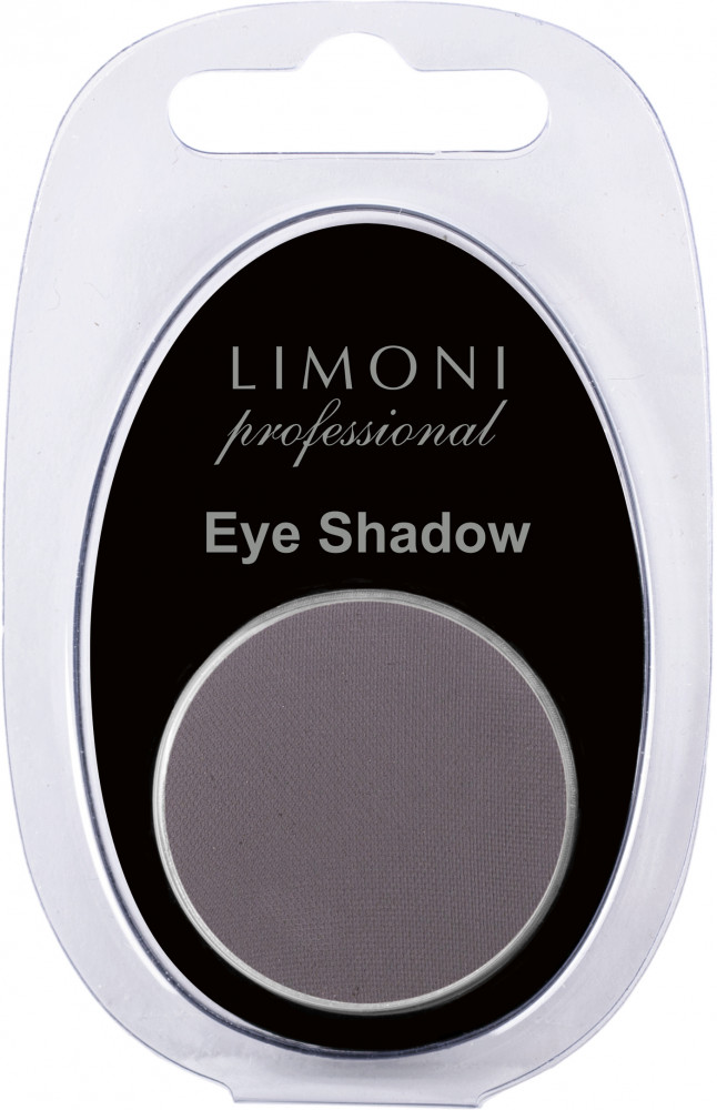 LIMONI Тени для век 28 / Eye-Shadow