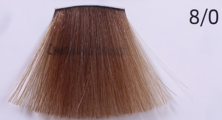 WELLA 8/0 светлый блонд краска д/волос / Koleston Perfect Innosense 60млКраски<br>8/0 светлый блондПремиальная линия оттенков для насыщенного стойкого окрашивания с сохранением всех выдающихся качеств Wella Koleston Perfect. Уменьшается риск возникновения аллергии на основе революционной молекулы ME+. На 100% закрашивает седину. Придает больше блеска. Осветление до 3 уровней. Превосходная стойкость и равномерность. Глубокие насыщенные цвета. Для ярких многогранных образов. Способ применения: Темнее / тон в тон / на 1 тон светлее 1:1 Осветление на 2 тона 1:1 Осветление на 3 тона 1:1 При окрашивании седых волос необходимо добавление Чистого Натурального тона для достижения желаемого покрытия седины. Окрашивание отросших корней: нанести красящую смесь только на прикорневую часть, с теплом: 15-25 минут, без тепла: 30-40 минут. Окрашивание всей массы волос: тон в тон/темнее: нанести красящую смесь по всей длине волос от корней до концов, с теплом: 15-25 минут, без тепла: 30-40 минут. Осветление: Шаг 1:Нанести краску только по длине волос и на концы, с теплом: 10 минут, без тепла: 20 минут. Красные оттенки: с теплом: 15 минут, без тепла: 30 минут. Шаг 2:Нанести на прикорневую часть, с теплом: 15-25 минут, без тепла: 30-40 минут.<br><br>Цвет: Блонд<br>Вид средства для волос: Стойкая<br>Типы волос: Седые
