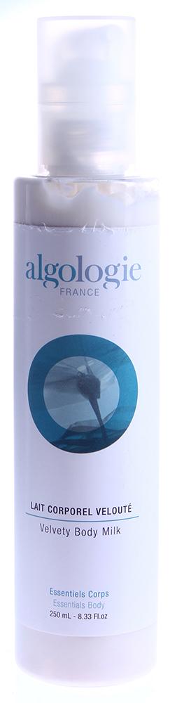 ALGOLOGIE Молочко для тела 250мл
