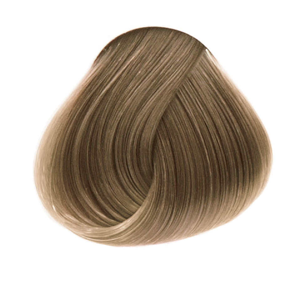 Купить CONCEPT 7.1 крем-краска для волос, пепельный светло-русый / PROFY TOUCH Ash Blond 60 мл