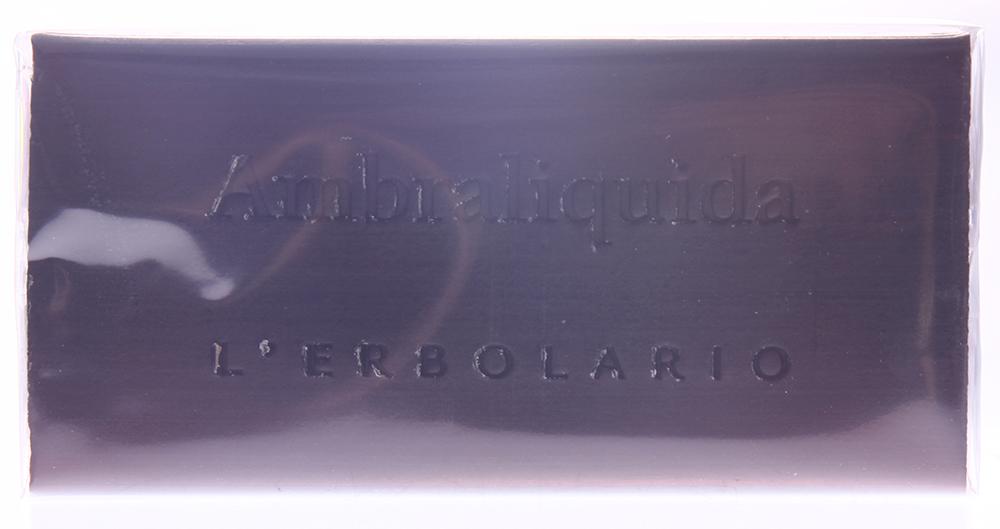 """LERBOLARIO ���� �������� """"�������� ������"""" 150 ��"""