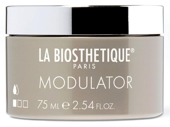 LA BIOSTHETIQUE Крем укладочный легкой фиксации для толстых волос / Modulator STYLE 75 мл