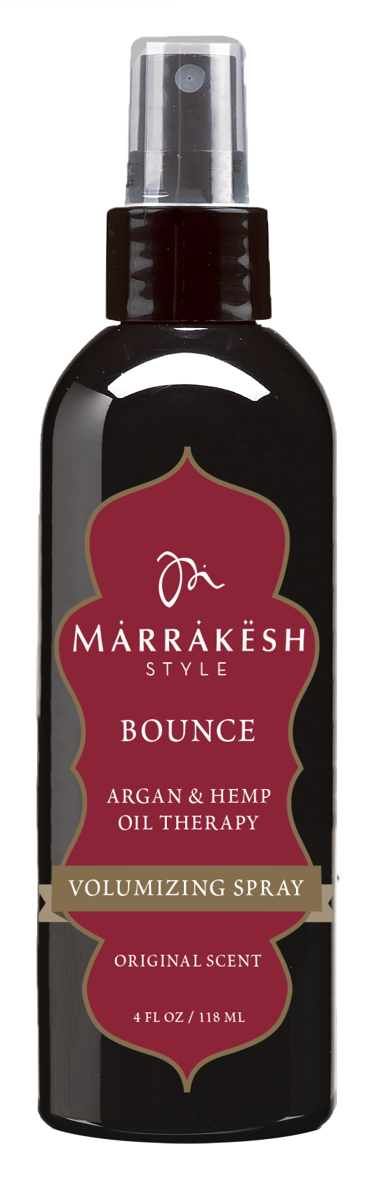 MARRAKESH ����� ��� �����, ��������� ����� /Marrakesh Styling Volumizing Spray 118 ��