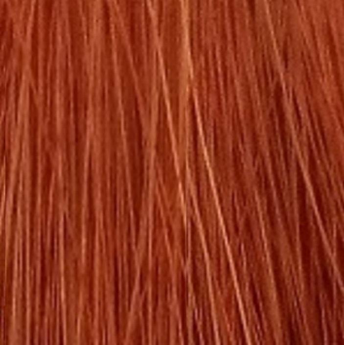 CUTRIN 6.443 крем-краска для волос облепиха / AURORA 60 мл.
