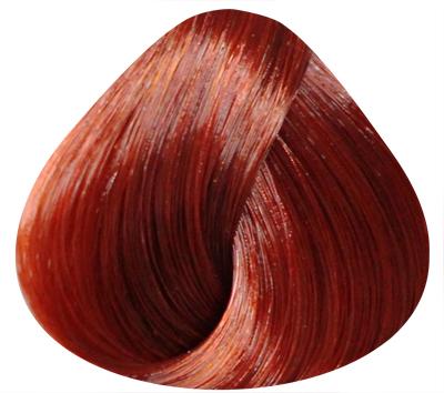 LONDA PROFESSIONAL 0/45 Краска для волос LC NEW инт.тонирование медно-красный микстон, 60мл