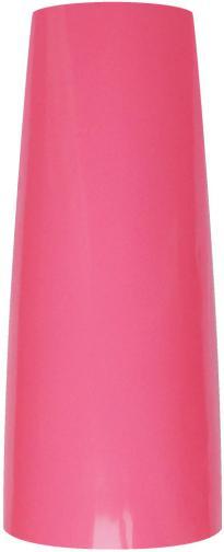AURELIA 753 лак для ногтей / PROFESSIONAL 13млЛаки<br>Aurelia Professional &amp;mdash; лаки профессионального качества и эксклюзивных цветов на основе инновационных пигментов последнего поколения, часто обновляемые в соответствии с модными тенденциями сезона. Способ применения: Нанесите лак для ногтей, равномерно распределив по всей ногтевой пластине. Лак можно наносить на чистые ногти, но для более стойкого эффекта рекомендуется использовать базовое и верхнее покрытия.<br><br>Цвет: Розовые<br>Виды лака: Глянцевые