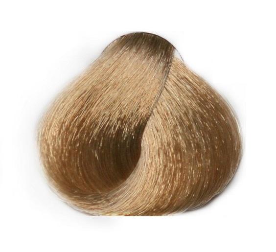 SELECTIVE PROFESSIONAL 9.00P краска олигоминеральная для волос / OLIGO MINERAL CREAM 100 мл фото