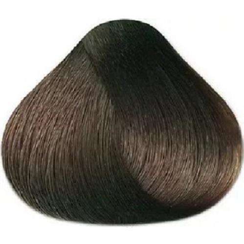 GUAM 6.0 тёмный блонд, краска для волос / UPKER Kolor уход guam upker kolor 9 0 цвет очень светлый блонд интенсивный 9 0 variant hex name c29f60