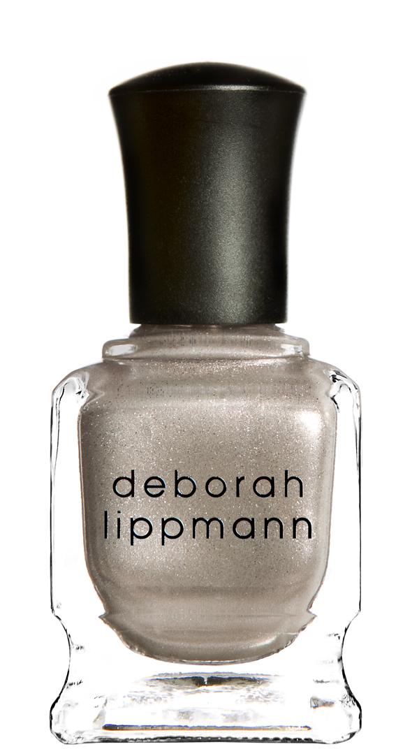 """DEBORAH LIPPMANN ��� ��� ������ """"Believe-Cher"""" 15��"""
