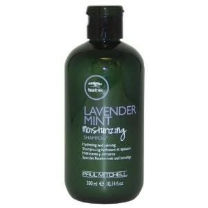 PAUL MITCHELL ������� ����������� � �������� � ����� / Lavender Mint Moisturizing Shampoo 300��