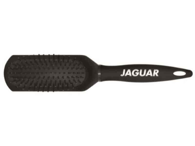 JAGUAR Щетка Jaguar S-serie S3 массажная 7-рядная все цены