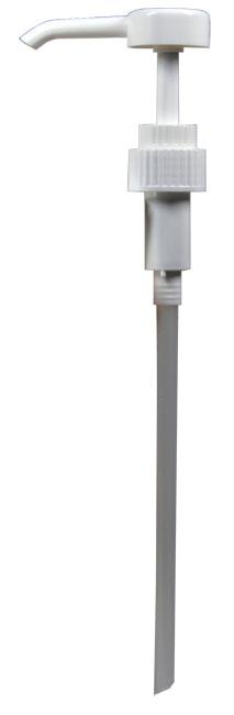 LAUFWUNDER Дозатор для банок 500 и 1000млМаникюр-инструменты<br><br>