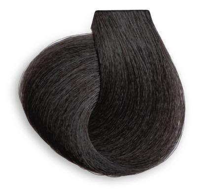 OLLIN PROFESSIONAL 6/112 крем-краска перманентная для волос / OLLIN COLOR Platinum Collection 100 мл  - Купить