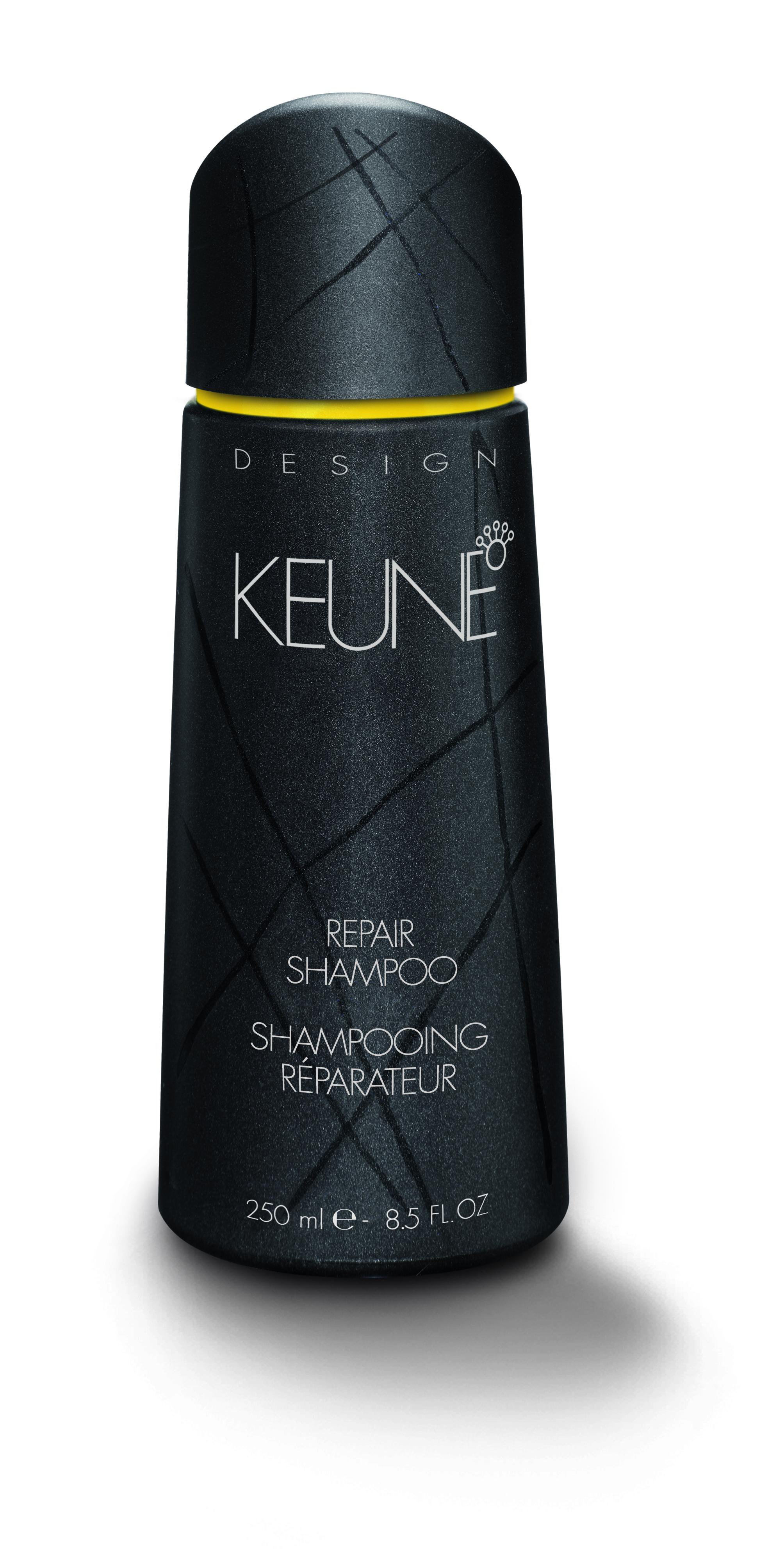 KEUNE Шампунь Восстановление / REPAIR SHAMPOO 250мл шампунь keune repair shampoo объем 250 мл