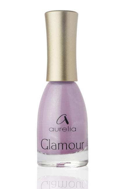 AURELIA 77G лак для ногтей / GLAMOUR 13 мл