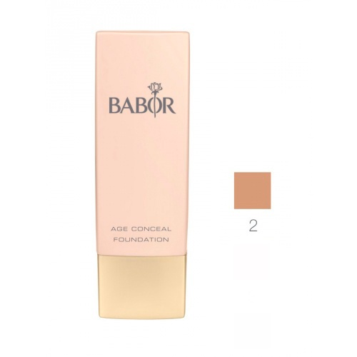 BABOR ���� Anti-Age ��������� 02 ������� / Age Conceal 30��