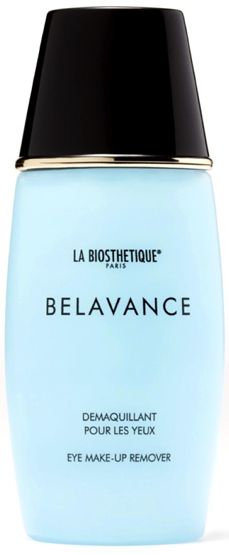 LA BIOSTHETIQUE Средство для снятия макияжа с глаз / Demaquillage Des Yeux 100 мл