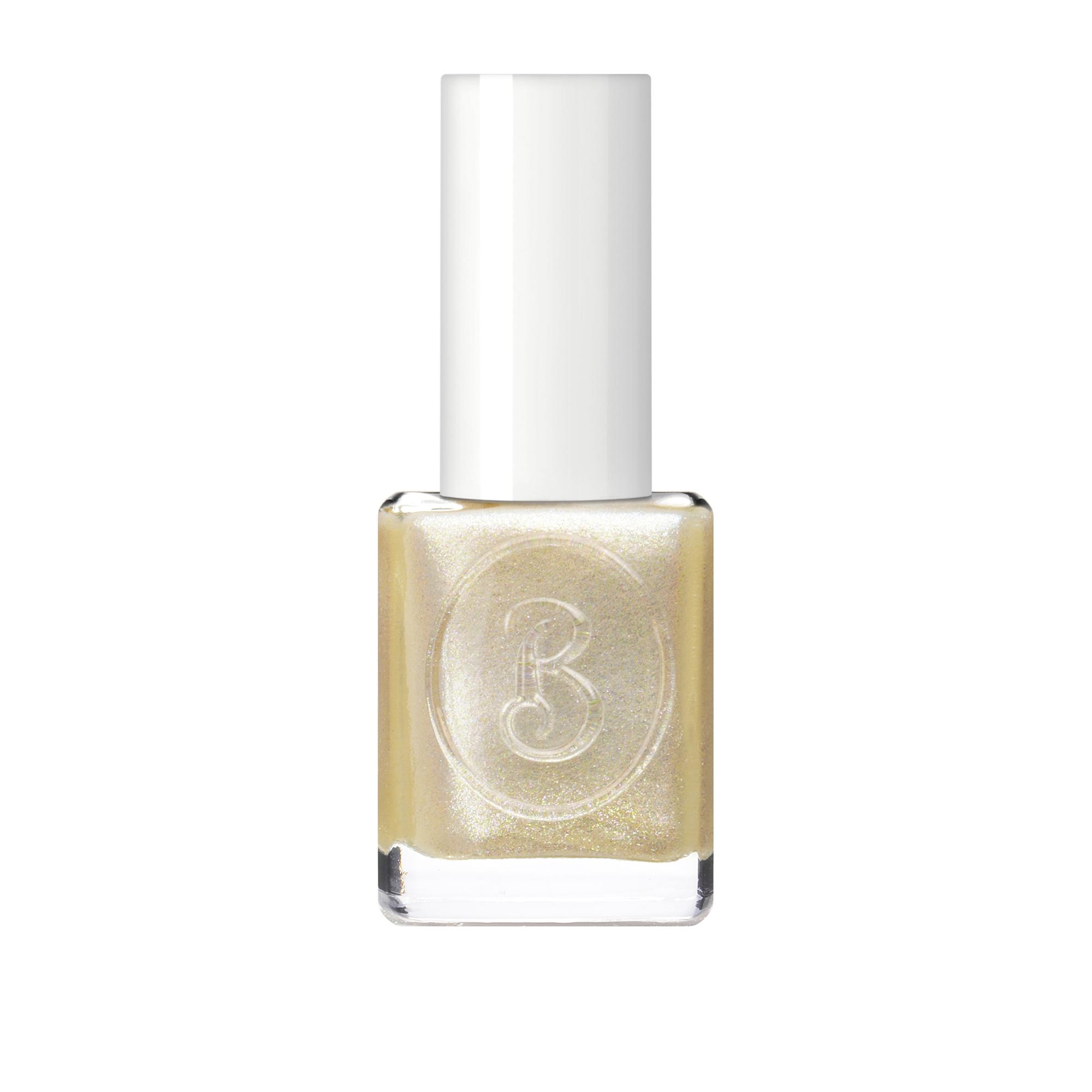 BERENICE Лак для ногтей золотой мираж тон 33 golden mirage / BERENICE 16 мл