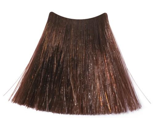 Купить KEEN 6.75 краска стойкая для волос (без аммиака), темный палисандр / Palisander Dunkel VELVET COLOUR 100 мл, Темные