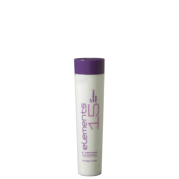JULIETTE ARMAND Крем для тела подтягивающий / LIFT-ANTIWRINKLE CREAM 210млКремы<br>Рекомендуется для укрепления и повышения тонуса кожи (лифтинг) в ежедневном применении при дряблой и увядающей коже тела. Крем с выраженным омолаживающим потенциалом   обеспечивает атоничной, дряблой,  птозной  коже упругость, тонус, выраженный лифтинг   эффект. Экстракты из уникальных редких грибов, полученные методом ферментации оказывают мощное омолаживающее действие: ферментированный на лактобактериях фильтрат японских грибов шиитаке - стимулирует естественный процесс регенерации эпителиальных клеток и обладает выраженным омолаживающим эффектом; Ферментированный на лактобактериях фильтрат китайских грибов рейши   фактор клеточного роста, увеличивают жизненный срок активацию макрофагов, ускоряют созревание клеток иммунной системы. Пептиды риса   останавливают протеолитическое разрушение коллагена и матрикса эластина, укрепляют соединительную ткань. Защищают от ультрафиолетовых  повреждений , проявляют антиоксидантную активность. Phytodermina Lifting  - биотехнологический компонент растительного происхождения. Оказывает быстрый лифтинг   эффект, одновременно способствуя синтезу коллагена и эластина, увлажняет кожу. Активные ингредиенты:&amp;nbsp; Ферментированный лактобактериями экстракт шиитаке (фильтрат), ферментированный лактобактериями экстракт рейши (фильтрат), пептиды риса, Фитодермина лифтинг, витамин Е. Состав: Aqua, Caprylic/Capric Triglyceride, Dicaprylate/Dicaprate, Cyclopentasiloxane, C 30-45 Alkyl Cetearyl Dimethicone Crosspolymer, Butylene Glycol, Polysorbate 60, Cyclopentasiloxane, Glycerine, Oryza Sativa (Rice) Extract, Sorbitan Stearate, Cetyl Alcohol, Dimethicone, Lactobacillus/Ganoderma Lucidum (Reishi Mushroom) Extract, Lentinus Edodes (Shiitake Moshroom) Extract Ferment Filtrate, Boron Nitride, Phenoxyethanol, Caprylyl Glycol, Tocopheryl Acetate, Citronellyn Methylcrotonate, Hydroxypropyl Cyclodextrin, Triethanolamine, Parfum, Imidazolidinyl Urea, Carbomer, Ethy