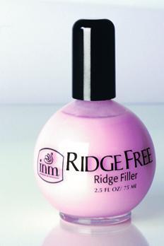 """INM �������� ��� ������������� ����������� """"�������"""" / Ridge Free Pink 75��"""
