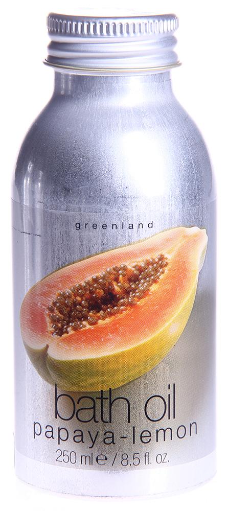 "GREENLAND ����� ��� ����� ""������-�����"" / FRUIT EMOTIONS 250��"