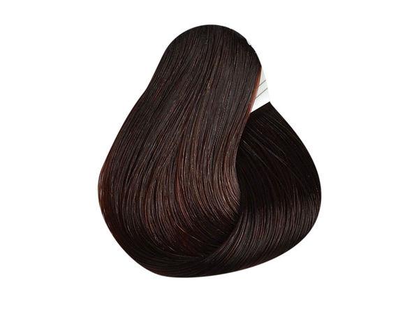 Купить ESTEL PROFESSIONAL 5/45 краска для волос / DE LUXE SILVER 60 мл