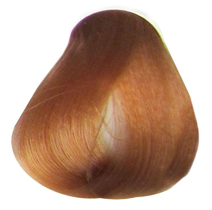 KAPOUS 934 краска для волос / Professional coloring 100млКраски<br>934 суперосветляющий золотисто-медный блонд. Стойкая крем-краска для перманентного окрашивания и для интенсивного косметического тонирования волос, содержащая натуральные компоненты. Активные ингредиенты, основанные на растительных экстрактах, позволяют достигать желаемого при окрашивании натуральных, уже окрашенных или седых волос. Благодаря входящей в состав крем краски сбалансированной ухаживающей системы, в процессе окрашивания волосы получают бережный восстанавливающий уход. Представлена насыщенной и яркой палитрой, содержащей 106 оттенков, включая 6 усилителей цвета. Сбалансированная система компонентов и комбинация косметических масел предотвращают обезвоживание волос при окрашивании, что позволяет сохранить цвет и натуральный блеск на долгое время. Крем-краска окрашивает волосы, бережно воздействуя на структуру, придавая им роскошный блеск и натуральный вид. Надежно и равномерно окрашивает седые волосы. Разводится с Cremoxon Kapous 3%, 6%, 9% в соотношении 1:1,5. Способ применения: подробную инструкцию по применению см. на обороте коробки с краской. ВНИМАНИЕ! Применение крем-краски  Kapous  невозможно без проявляющего крем-оксида  Cremoxon Kapous . Краски отличаются высокой экономичностью при смешивании в пропорции 1 часть крем-краски и 1,5 части крем-оксида. ВАЖНО! Оттенки представленные на нашем сайте являются фотографиями цветовой палитры KAPOUS Professional, которые из-за различных настроек мониторов могут не передать всю глубину и насыщенность цвета. Для того чтобы результат окрашивания KAPOUS Professional вас не разочаровал, обращайте внимание на описание цвета, не забудьте правильно подобрать оксидант Cremoxon Kapous и перед началом работы внимательно ознакомьтесь с инструкцией.<br><br>Вид средства для волос: Осветляющая<br>Типы волос: Для всех типов