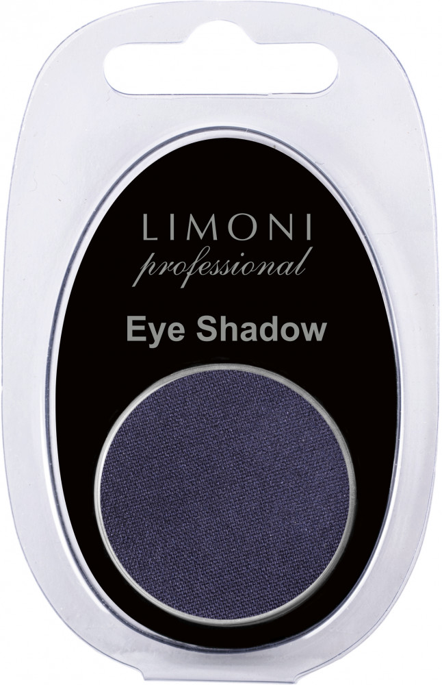 LIMONI Тени для век 83 / Eye-Shadow