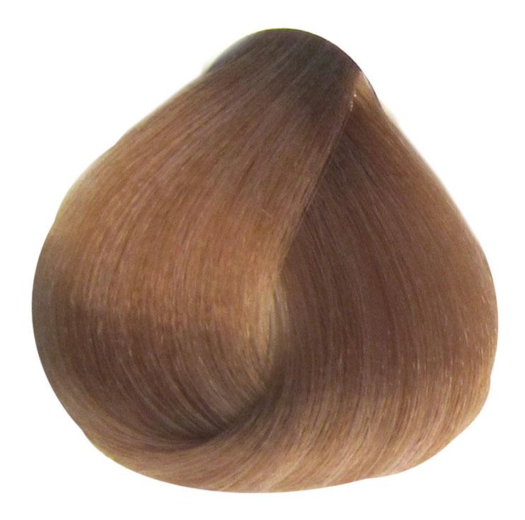 KAPOUS 0.03 краска для волос (тонирование) / Professional coloring 100млКраски<br>Оттенок Тонирующий 0.03 Перламутровый песок. Стойкая крем-краска для перманентного окрашивания и для интенсивного косметического тонирования волос, содержащая натуральные компоненты. Активные ингредиенты, основанные на растительных экстрактах, позволяют достигать желаемого при окрашивании натуральных, уже окрашенных или седых волос. Благодаря входящей в состав крем краски сбалансированной ухаживающей системы, в процессе окрашивания волосы получают бережный восстанавливающий уход. Представлена насыщенной и яркой палитрой, содержащей 106 оттенков, включая 6 усилителей цвета. Сбалансированная система компонентов и комбинация косметических масел предотвращают обезвоживание волос при окрашивании, что позволяет сохранить цвет и натуральный блеск на долгое время. Крем-краска окрашивает волосы, бережно воздействуя на структуру, придавая им роскошный блеск и натуральный вид. Надежно и равномерно окрашивает седые волосы. Разводится с Cremoxon Kapous 3%, 6%, 9% в соотношении 1:1,5. Способ применения: подробную инструкцию по применению см. на обороте коробки с краской. ВНИМАНИЕ! Применение крем-краски &amp;laquo;Kapous&amp;raquo; невозможно без проявляющего крем-оксида &amp;laquo;Cremoxon Kapous&amp;raquo;. Краски отличаются высокой экономичностью при смешивании в пропорции 1 часть крем-краски и 1,5 части крем-оксида. ВАЖНО! Оттенки представленные на нашем сайте являются фотографиями цветовой палитры KAPOUS Professional, которые из-за различных настроек мониторов могут не передать всю глубину и насыщенность цвета. Для того чтобы результат окрашивания KAPOUS Professional вас не разочаровал, обращайте внимание на описание цвета, не забудьте правильно подобрать оксидант Cremoxon Kapous и перед началом работы внимательно ознакомьтесь с инструкцией.<br><br>Цвет: Корректоры и другие<br>Класс косметики: Косметическая