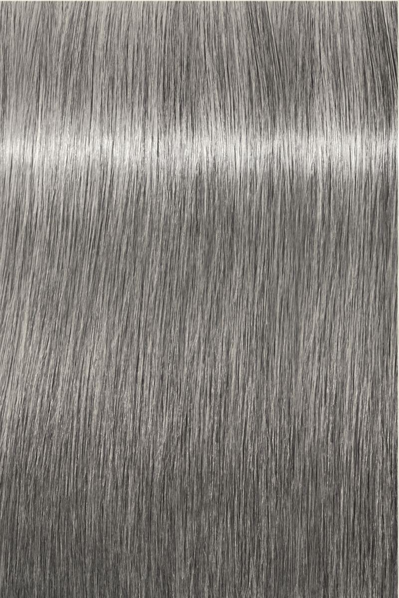 INDOLA 9.11 краситель перманентный, блондин интенсивный пепельный / NATURAL&ESSENTIALS 60 мл фото