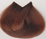 LOREAL PROFESSIONNEL 8.42 краска для волос / МАЖИРЕЛЬ 50млКраски<br>Крем-краска Мажирель 8.42 от LOreal Professionnel придает волосам больше мягкости и блеска. Крем-краска сделает ваши волосы более шелковистыми и прекрасно справится с первыми признаками седин. Новая формула гарантирует высокое качество волоса и, как следствие, великолепный, ровный, стойкий, точный цвет. Система высокой стойкости (НТ) позволяет в 2 раза увеличить сопротивляемость волос вредному воздействию ультрафиолетового излучения и защищает цвет от вымывания. Система проявления цвета (Revel Color) отвечает за чистоту и насыщенность цвета.Защита здоровья волос между двумя окрашиваниями. Состав. Активные компоненты ухода, микрокатионный полимер Ионен G и инновационная молекула Incell, действующие на все три зоны строения волоса. Способ применения. Крем-краска используется в соотношении: 1 тюбик 50 мл + 75 мл оксидента 6% для осветления до 2-х тонов. Для осветления на 3 тона используйте оксидент 9%. Нанесите смесь при помощи кисточки на сухие невымытые волосы, начиная с корней. Общее время выдержки 35 минут. Порядок нанесения смеси на длину и на кончики волос зависит от состояния цвета, оставшегося по длине и на кончиках. &amp;middot;         В случае, если цвет по длине и на кончиках мало изменился (оттенок остался практически первоначальным): нанесите смесь на длину и на кончики за 5 минут до истечения времени выдержки. &amp;middot;         В случае, если цвет по длине и на кончиках изменился средне (вымытый оттенок): нанесите смесь на длину за 20 минут до истечения времени выдержки. &amp;middot;         В случае, если цвет по длине и на кончиках сильно изменился (оттенок потерян &amp;ndash; на 1 тон светлее): немедленно распределите по длине. Тщательно эмульгируйте. Смойте. Используйте шампунь Оптимальный Пост Колор.<br><br>Цвет: Блонд<br>Объем: 50<br>Вид средства для волос: Стойкая