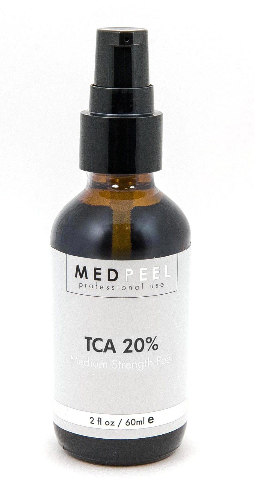 MEDPEEL ������ ��� 20% (��������) / ��� 20% 60��