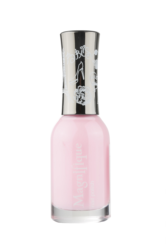 Купить AURELIA 135 лак для ногтей / Magnifique 13 мл, Розовые