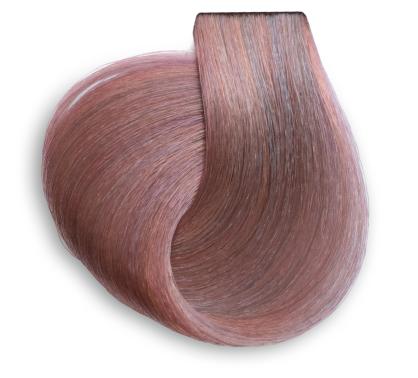 OLLIN PROFESSIONAL 8/25 крем-краска перманентная для волос / OLLIN COLOR Platinum Collection 100 мл