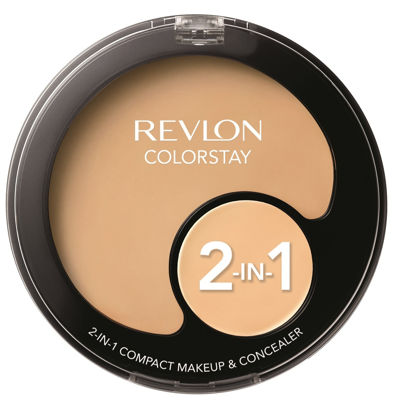REVLON Основа тональная + консилер 2 в 1 150 / Colorstay