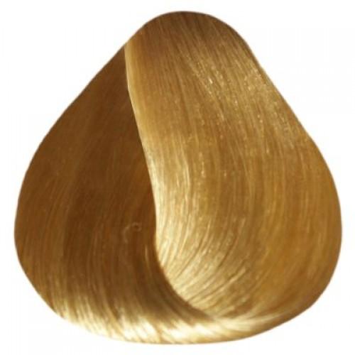 ESTEL PROFESSIONAL 9/74 краска д/волос / ESSEX 60млКраски<br>Блондин коричнево-медный. Estel ESSEX Стойкая крем краска для волос. Предназначена для стойкого окрашивания и интенсивного тонирования. Молекулярная система K&amp;amp;Es + современные формулы + передовые ингредиенты. Обеспечивает превосходный цвет, великолепную стойкость, 100% закрашивание седины. Система Vivant System + экстракты из семян гуараны и зеленого чая + кератиновый комплекс, защита волос во время окрашивания, эластичность, увлажнение и блеск. Продуманная палитра + легкость нанесения + идеальное смешивание тонов между собой,удобство применения, решение творческих задач. Обеспечивает яркие, насыщенные цвета, великолепный блеск волос. Легко наносится на волосы благодаря нежной консистенции. Активные ингредиенты:&amp;nbsp;Система Vivant System, экстракт семян гуараны, экстракт зеленого чая, кератиновый комплекс. Способ применения: Смешивается с оксигентами ESSEX 3%, 6%, 9%, 12% в соотношении 1:1 и с активатором ESSEX 1,5% в соотношении 1:2.<br><br>Вид средства для волос: Стойкая<br>Типы волос: Для всех типов