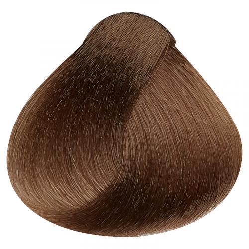 Купить BRELIL PROFESSIONAL 8 краска для волос, светлый блонд / COLORIANNE CLASSIC 100 мл