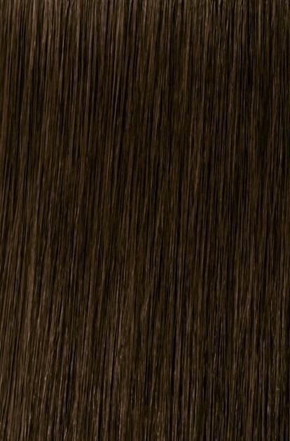 INDOLA 5.0 крем-краска для волос, светлый коричневый натуральный / XpressColor 60 мл фото