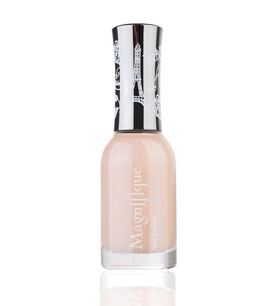 Купить AURELIA 104 лак для ногтей / Magnifique 13 мл, Оранжевые