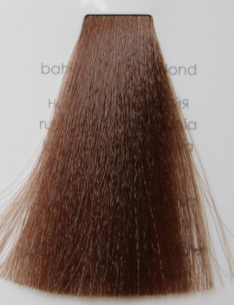 SHOT 8.003 краска с коллагеном для волос, светло-русый натуральный байа / DNA COLOR 100 мл shot dna 134 100 9 3