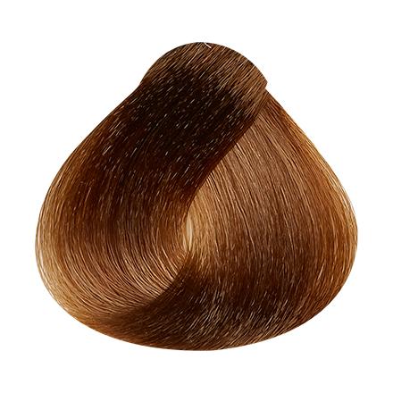 Купить BRELIL PROFESSIONAL 8/00 краска для волос, светлый блонд / COLORIANNE PRESTIGE 100 мл