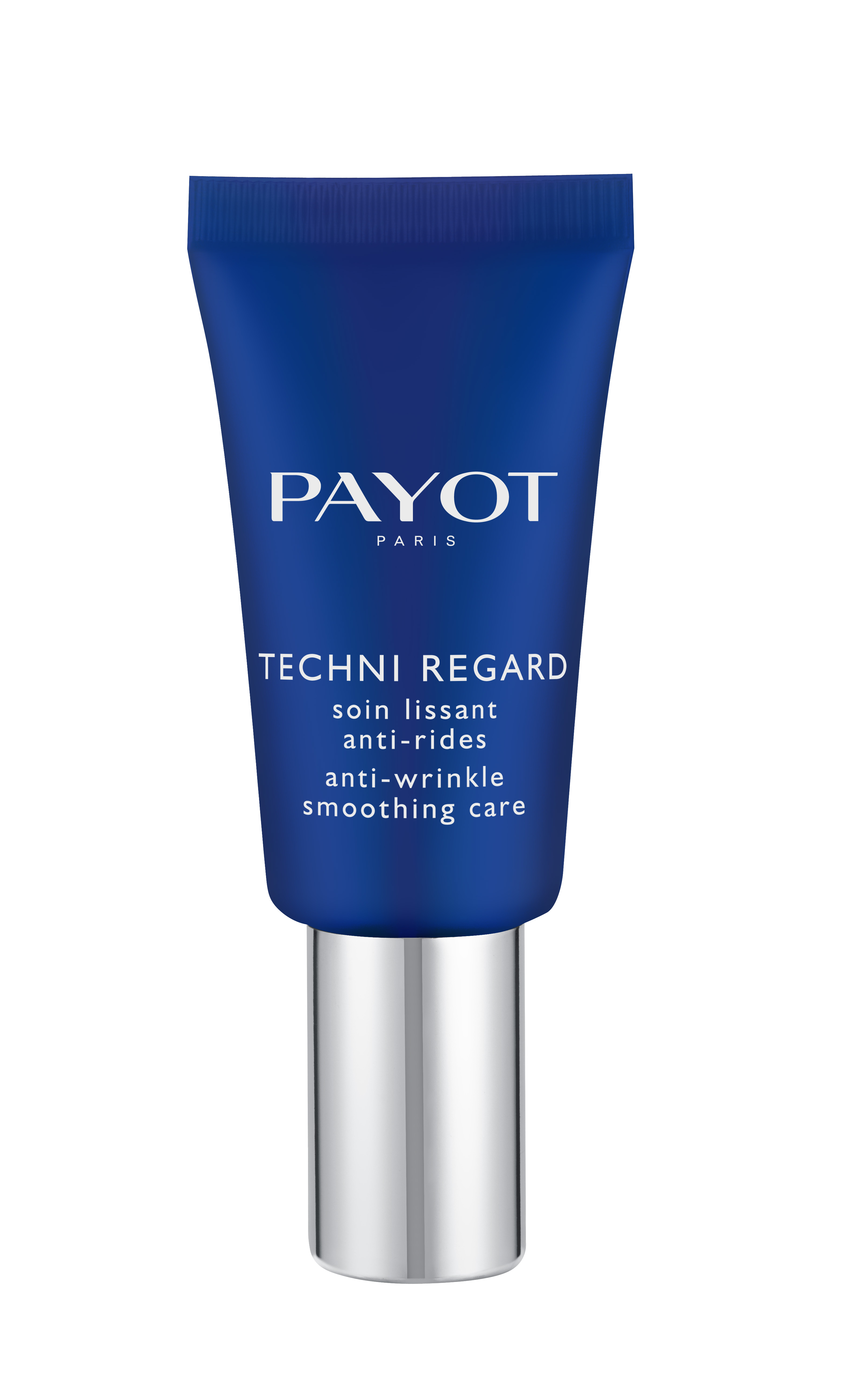 PAYOT Крем-флюид разглаживающий для контура глаз / TECHNI LISS 15 мл