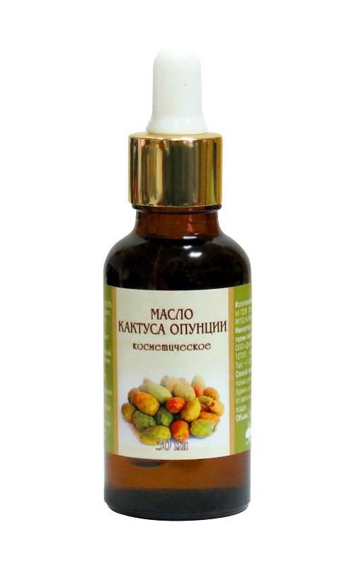 ARGANOIL Масло-спрей Кактуса-опунции 30млМасла<br>Питает и защищает кожу в областях локализации возрастных и мимических морщин, носогубных складок. Способствует разглаживанию морщин, повышает упругость. Настоящий эликсир для возрастной и зрелой кожи! Активные ингредиенты: масло содержит значительное количество линоленовой (омега 6) и олеиновой (омега 9) кислот, а также витамина Ф, С и Е, цинка и меди, что стимулирует естественную выработку белка коллагена.<br><br>Объем: 30 мл<br>Назначение: Морщины
