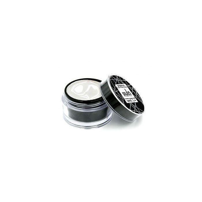 Купить WULA NAILSOUL Гель-краска Паутинка, белая / Wula nailsoul Spider gel 15 мл