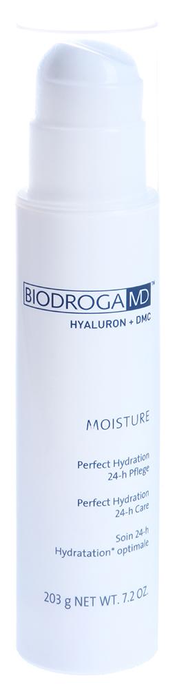 "BIODROGA SYSTEMS ����-���� 24 ���� ""��������� ����������"" / MD 200�� (�)"